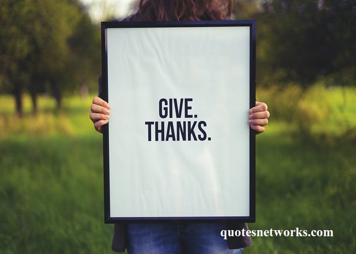 Gratitude Meaning In Hindi_Quotes Networks