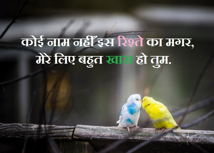 Love Quotes Images In Hindi_Quotes Networks