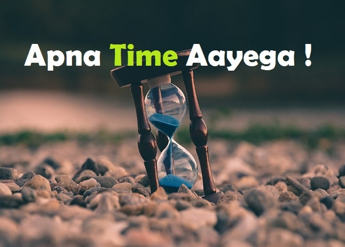 Apna Time Aayega Lyrics Ranveer Singh Gully Boy 2019_Quotes Networks