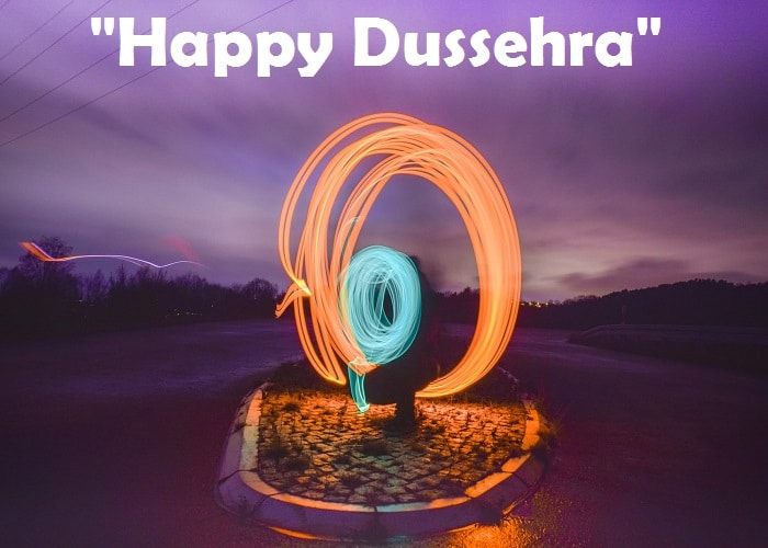 Dussehra Quotes And Spacial Gifting Ideas For This Amazing Festival