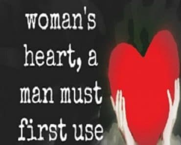 These 8 Quality Men Easily Win The Heart Of Women, Claims In Study_Image Source Google