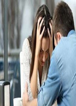 Woman Caught The Lie Of A Fraudulent Boyfriend, Secret Revealed Like This From Coffee