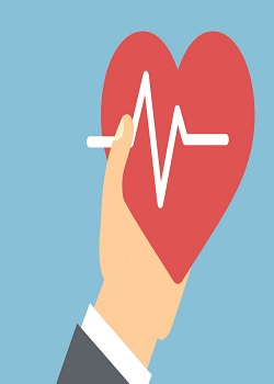 Heart Attack Quiz: People In This Blood Group Are At Greater Risk Of Heart Attack: Study