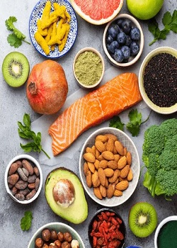 Summer Kitchen Foods-Risk Of Dehydration, Eat These 10 Super foods Daily In Summer