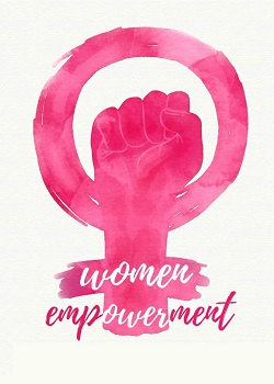Women Empowerment In India :These 10 Things Every Woman Should Do@30