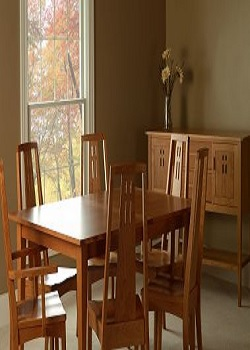 Arts And Crafts Furniture Helpful Advice Make Your Home Just Like New
