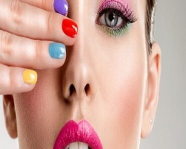 Beauty Creations Made Easy With These Hidden Tips