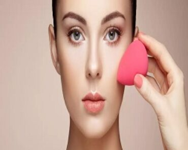 Beauty World Simple Beauty Tricks You Should Know Always