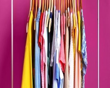 Clothing Mentor Tips How To Appear Thinner With Your Clothing Choices
