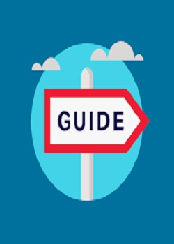 Guideline Value To Your All-in-one Guide To Being The Most Straightforward You'll Be