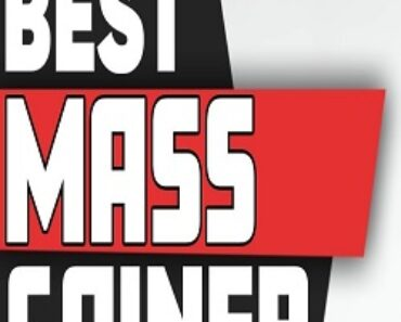 Muscle Blaze Mass Gainer: Tips And Tricks To Amazing Muscle Building