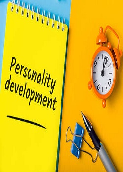 Personality Development Course: Never Worry About Personality Development Again With The Accompanying Pointers