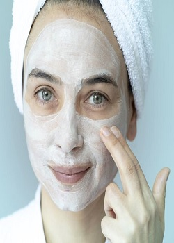 Acne Free Treatment Tips On How To Prevent Acne Growth