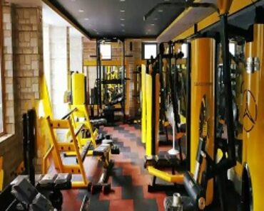 Fitness Mania 2021 Tips That Will Help You Get Fit