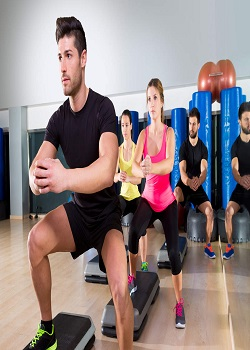 Fitness System Forum 2021 Getting Fit Can Be Easy By Following These Tips