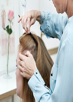 Hair Loss Specialist Losing Hair? Try These Useful Tips!