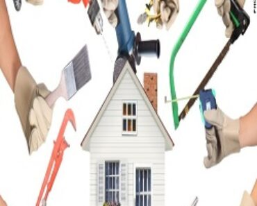 Home Improvement Near Me Tips To Help You Get Home Improvement Done