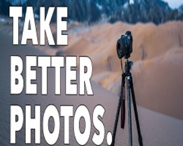 Photography Major Good Source Of Ideas About Photography Read Now