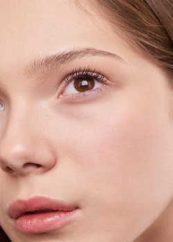 Skin Spirit For Great Skin Tips For Skin Care Anyone Can Use Every Day