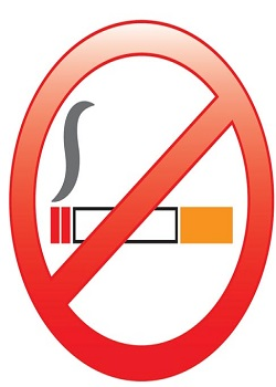 Smoking Loon Stop Smoking With These Proven Tips For Success New Update