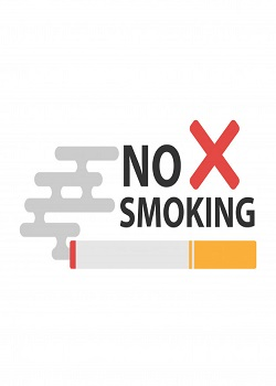 Smoking Section Your Can Leave That Nasty Habit Behind You In 2021-22