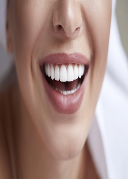 Teeth After Braces Homemade Remedies For Whiter Teeth The Natural Way