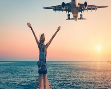 Travel Inn Club Easy Ways To Make Your Travels Memorable