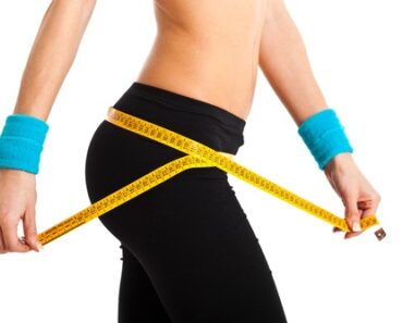 Weight Loss Clinic-How To Start A Diet And Be Successful