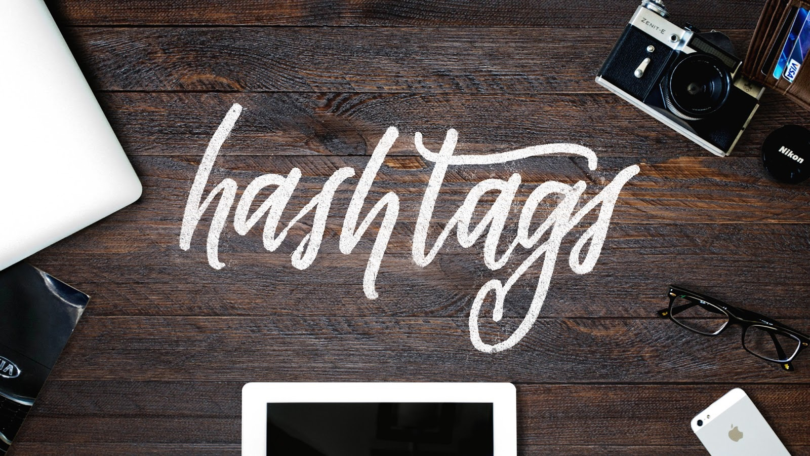 Quotes Hashtags Tips-How To Make Use Of hashtags And Quotes On Instagram
