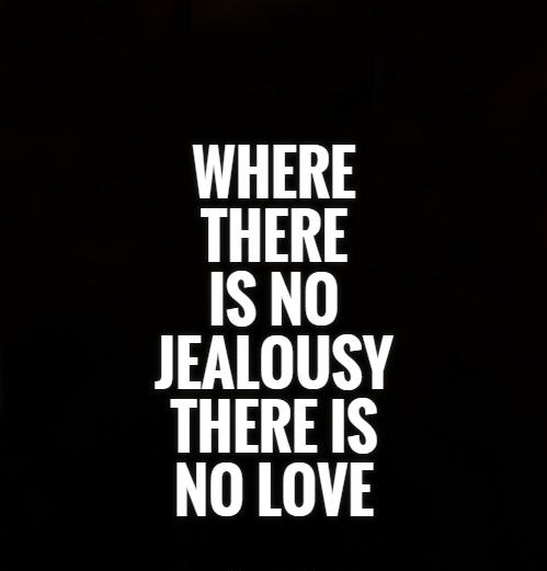 No Love Quotes For Men-There Is No Value For True Love