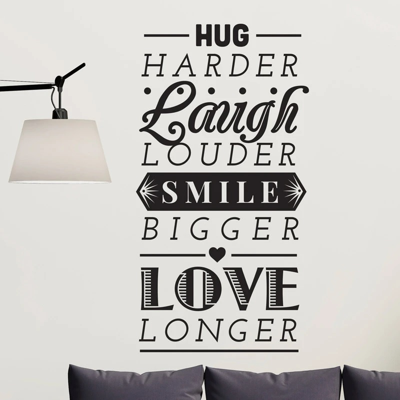 Quotes Like Live Laugh Love Live Inspirational Words